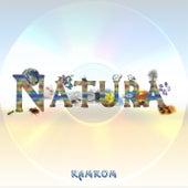 Natura by RamRom