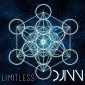 Limitless by djinn