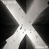 Falling EP by Fusion
