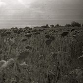 Ep by Home