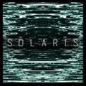 Solario by Synthetic Epiphany