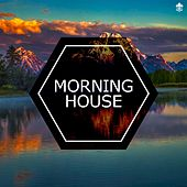 Morning House by Various Artists