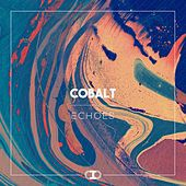 Echoes by Cobalt