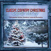 Classic Country Christmas de Charlie  McCoy