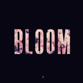 Bloom - EP by Lewis Capaldi