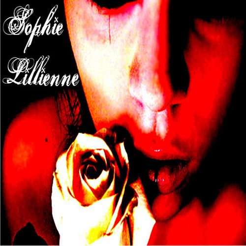 Sophie Lillienne EP by Sophie Lillienne