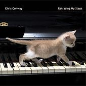 Retracing My Steps by Chris Conway