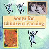Songs for Children Learning by Peter
