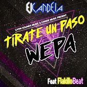 Tirate Un Paso Wepa (feat. Flakillo Beat) by Candela (Hip-Hop)