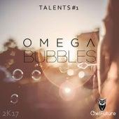 Bubbles von Omega