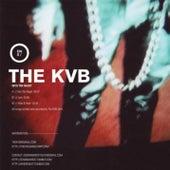 Into The Night de The KVB