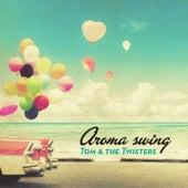 Aroma Swing de Tom & Collins