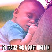 59 Tracks For A Quiet Night In de White Noise Babies