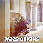 Jazzs Origins von Peaceful Piano
