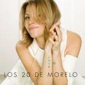 Los 20 de Morelo de Marcela Morelo