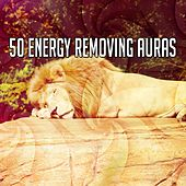 50 Energy Removing Auras by Bedtime Baby