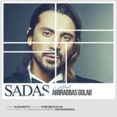 Sadas by Amir Abbas Golab