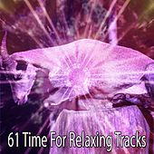 61 Time For Relaxing Tracks de Best Relaxing SPA Music