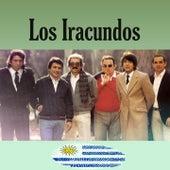 Los Iracundos by Los Iracundos