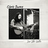 Love Like Water by Chris Burns