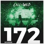 Monstercat: Call of the Wild EP. 172 (NGHTMRE & Slander Takeover) by Monstercat