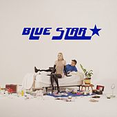 Blue Star by Prince Innocence