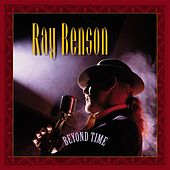 Beyond Time by Ray Benson