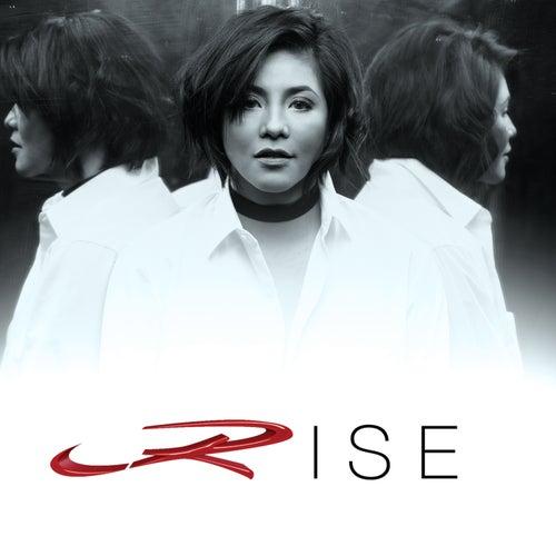R3.0: Rise de Regine Velasquez