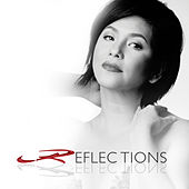 R3.0: Reflections de Regine Velasquez