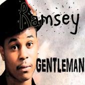 Gentleman de Ramsey