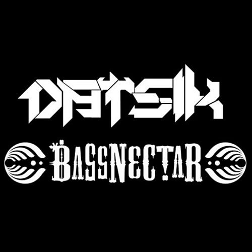 Elevate by Bassnectar
