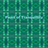 Transcendental Meditation von Pearl of Tranquillity