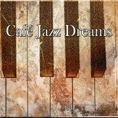 Café Jazz Dreams by Bossa Cafe en Ibiza