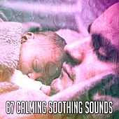 67 Calming Soothing Sounds by Smart Baby Lullaby