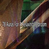 78 Auras For A Relaxing Bedroom by Ocean Sounds Collection (1)