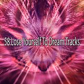 58 Lose Yourself To Dream Tracks by Ocean Sounds Collection (1)