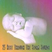 25 Rest Through The Storm Sounds de Thunderstorm Sleep