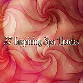 57 Inspiring Spa Tracks by S.P.A