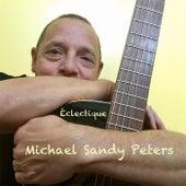 Éclectique de Michael Sandy Peters