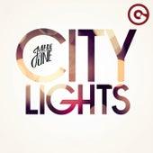 City Lights von Made in June