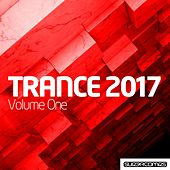 Trance 2017 - EP by Various Artists