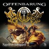 Folge 76: Napoleon Bonaparte by Offenbarung 23