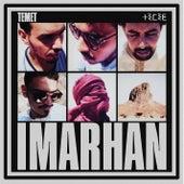 Temet by Imarhan