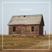 Dust Bowl by The Sandals