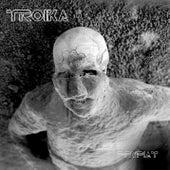 Prypiat by Troika