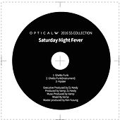 Saturday Night Fever by Vamp