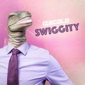 Swiggity de Izecold