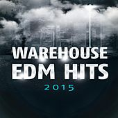 Warehouse EDM Hits 2015 by Various Artists