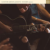 Elevation Worship Acoustic Sessions de Elevation Worship