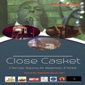 Close Casket by Kleva Kidd